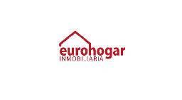 Cliente eurohogar