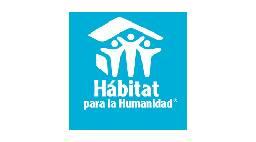 Cliente habitat