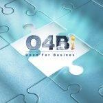 O4Bi permite la integración de tecnologías para el sector construcción
