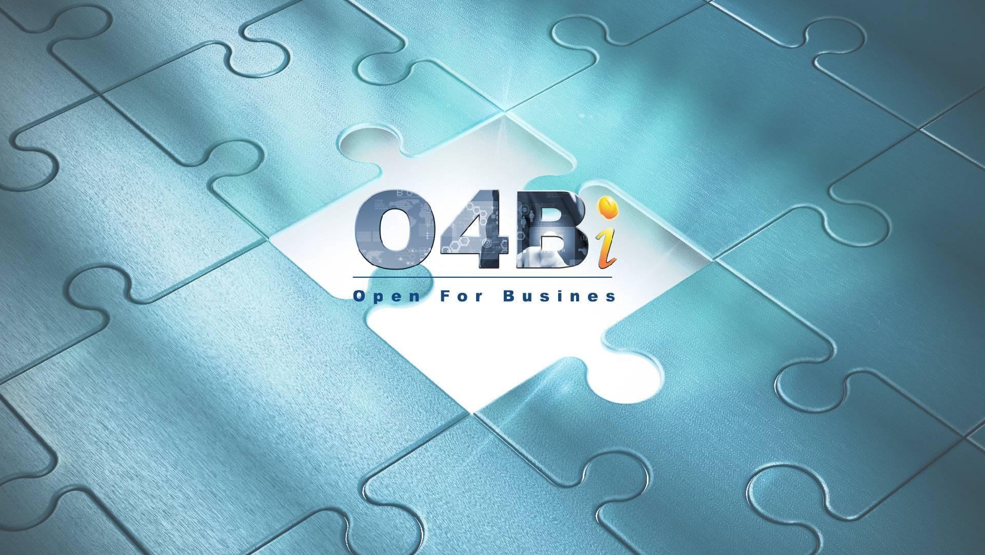 O4Bi_integration-03